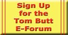 Sign Up E-Forum